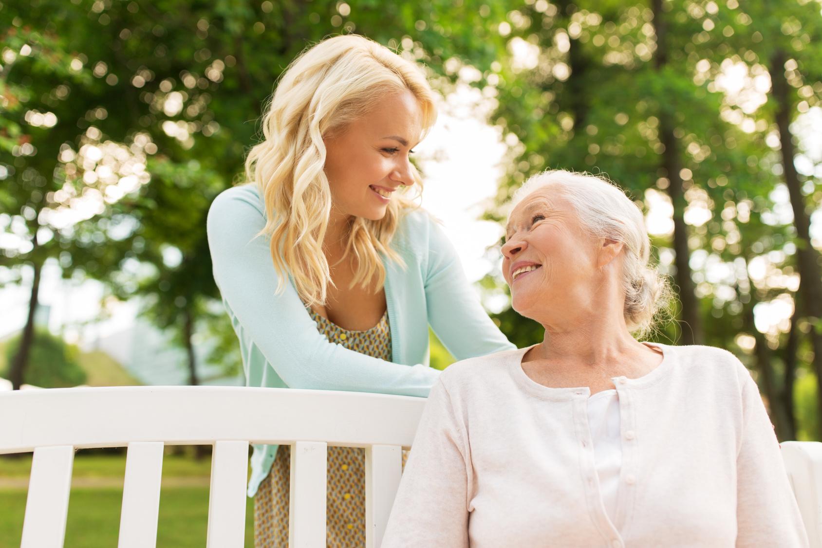 Seniorenbetreuung-altenpflege-regen
