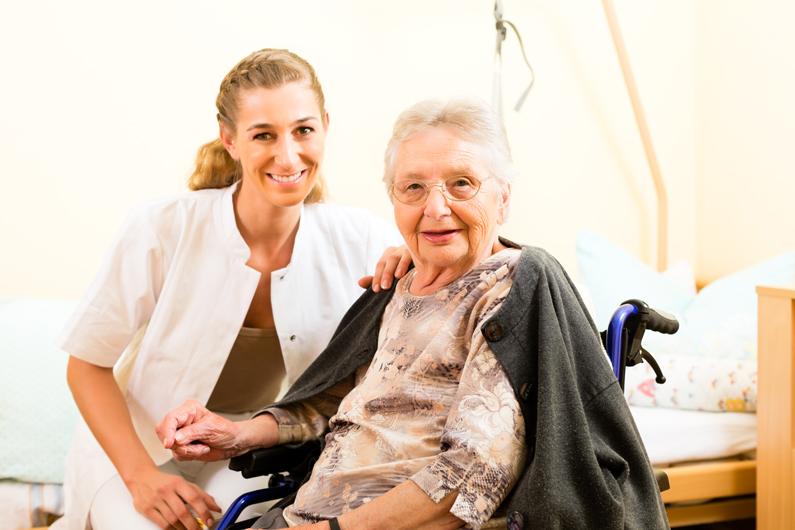 pflege-zu-hause-berlin-kosten