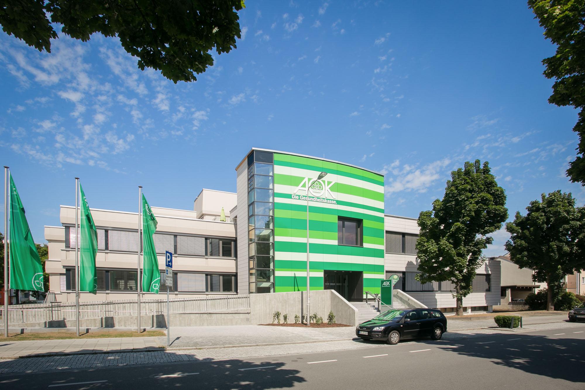 aok-deggendorf-pflegekasse-verhinderungspflege-kurzzeitpflege-24-stunden-pflege-betreuung-zu-hause