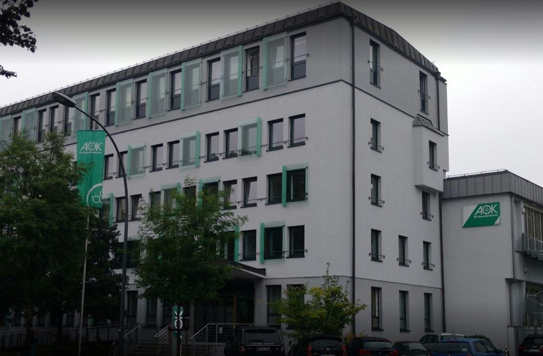 aok-landshut-pflegekasse-pflege-zu-hause-verhinderungspflege-kurzzeitpflege