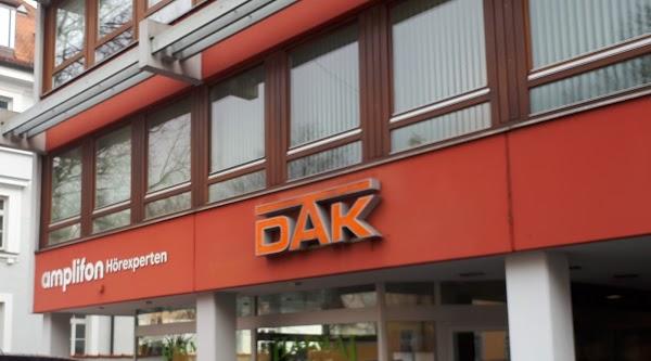 dak-landshut-verhinderungspflege-kurzzeitpflege-pflege-zu-hause