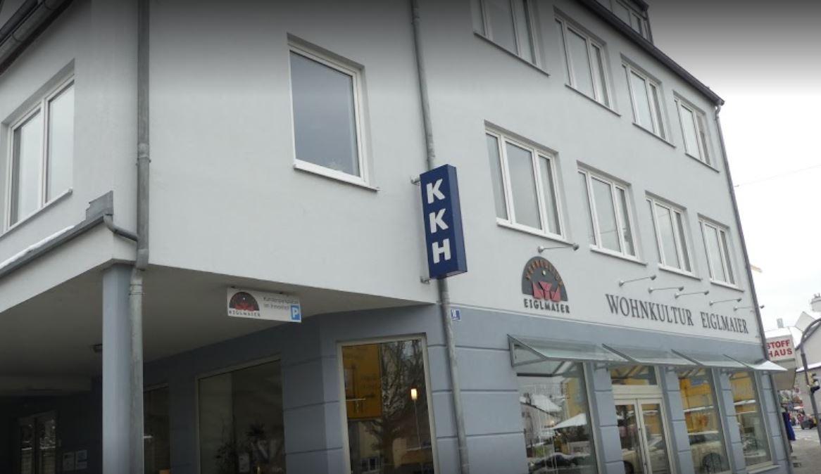kkh-deggendorf-verhinderungspflege-kurzzeitpflege-pflege-zu-hause-info.jpg