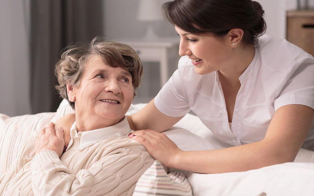 24-stunden-pflege-zu-hause-kosten-gesucht
