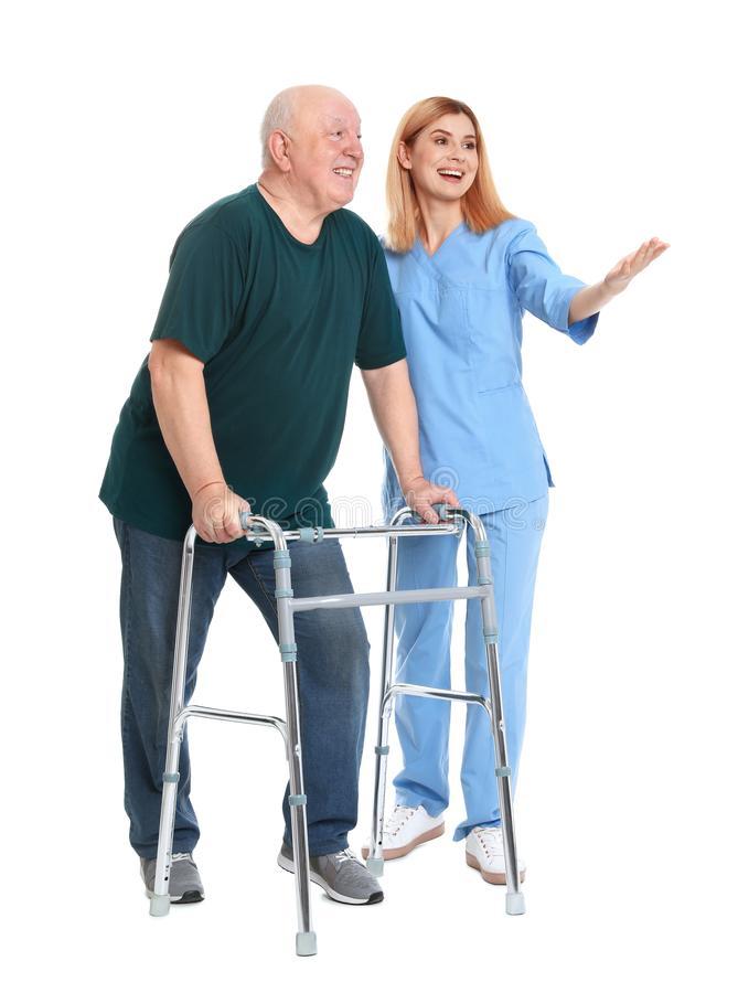 pflege-zu-hause